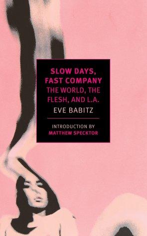 babitz-slow_days_hi-res_2048x2048